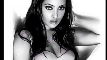 chopra4 pryanka actress indian Shemale lofuck girl