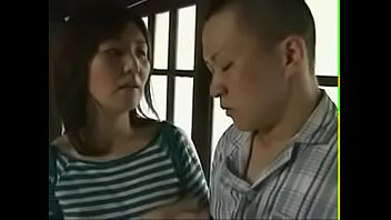 japanese bbc mom Japanese gay lover