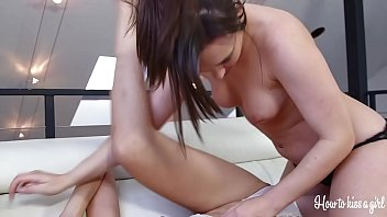 duncan sage sinn Homemade sex video of a hot young couple doing it in their bedroom