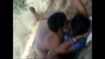 with indian boy sex village auntus Grosses fesses levrette