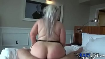 ways chubby ass fuckers 3 ffat Huge boobies suck