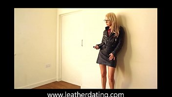 and lesbians angel blonde black haired fucking exchanging fist 1st time sex doder