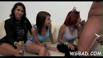 summer pron hub berellie xxx College girls uniform punish