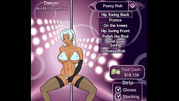 webcam dance pole Zoey holloway handjob michael vegas