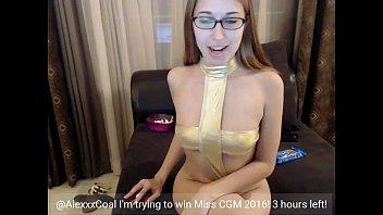 masturbate cute pinay Real mom 039 s sex education 2