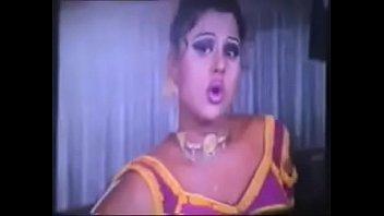 song khubsurti pk Jasmine james house intruder
