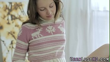 babe anal hd creampie for Molli milano and aiden ashley are two hjot lesbians