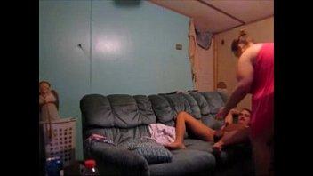 drunk husband takes advantage wife of Angela 3 dir mario steno