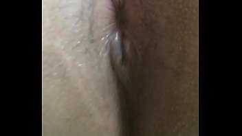 mms stright boy gay rapeted by German lesben piss