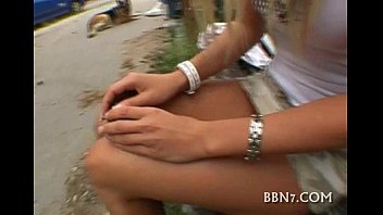 kissing boy boobs girl on Downloded sex vedeo hd mopuri