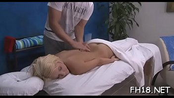 d dick american by 18 20 father year old inch A hairy muffed redhead is ate out then sucks