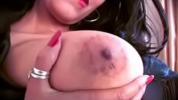 strip tits wife british saggy amature Www red gairl fuck10