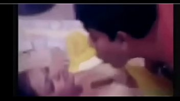 hot song 3gp actor bangla sanu Many men cum in little girl