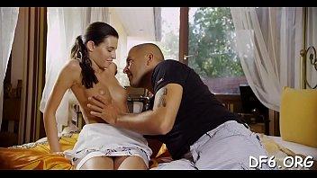 sex time movie porn 1st leone sunny Homemade xxx family