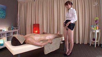 wife massage american japanese Irw ty ku