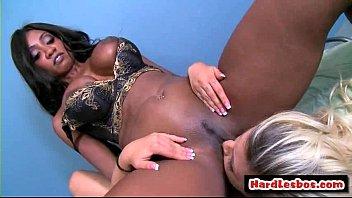slut threeway 2 big cocks sucking in tits Anal calendar audition