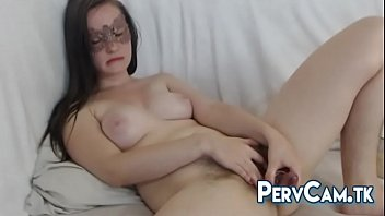 honies hairy 14 Susha gray free download mp4 hd