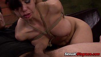 female slave helpless male rides Tentacion tocar verga