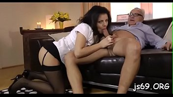 only videosas4 and full cool greatcom videos Doggystyle 2 man