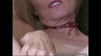 with mom kissing in law french son Naughty lady bare arse in kitchen
