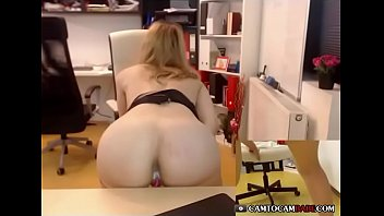 creampie strapon cum breakfast Vedio sex small girl