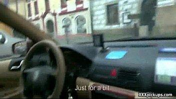 japanese amateur pickup street Haryana girl fucked in field real mms