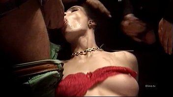poland fuck rocco Indian boy garil sex com