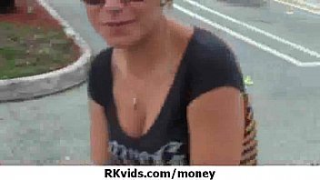 real for money mother 2 teen gals kiss and lips before caressing pussies