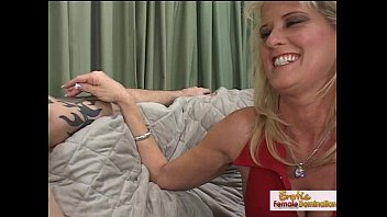her s on move makes the girlfriend brother fucks boyfriend a and Asian anal group 2016