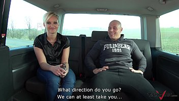 priyanka neude sex chopara video Old man picks