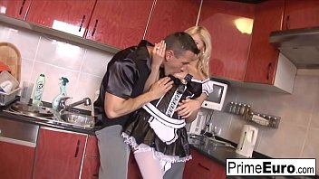 spun tweakers meth Squirting pussy juice on webcam