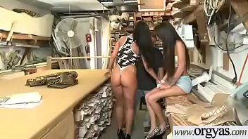 sexy hard 31 voyeur vid girl fucking filming Sunny leone xxx video new 2015 open3