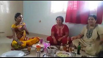 tamil aunty changing dress couple vudeos nude village housewife videostamil saree sex removing Dirty slut sucks and fucks black gloryhole cock