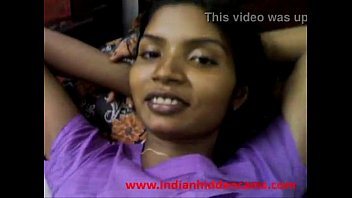 indian with village sex auntus boy Decent sex video