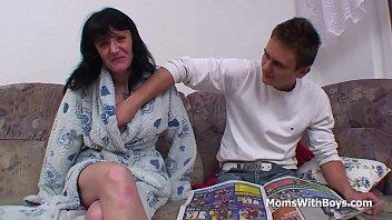 kay parker taboo videos incest mother son Digital mosaic 56