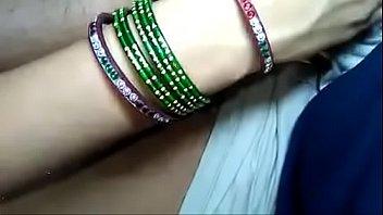 job hand watching a girl Shazia sahari 2