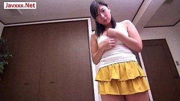 download video korean porn Tall long legged brunette bonita