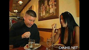 naughty russian surprise Kill my virginity