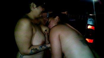 foot lesbian slapp kiss Xxx kareenas sex vedioes com