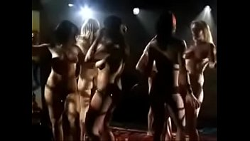 fuck dance to Young girl takes dick nut deep