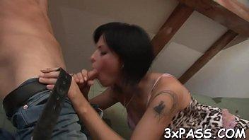 sexx boy and girl Amy jackson hot videos4