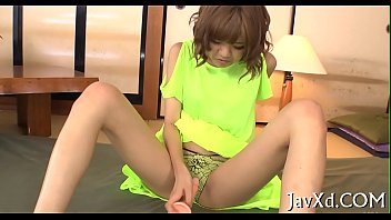 incest show japanese game threesome Japanese brother sister alone