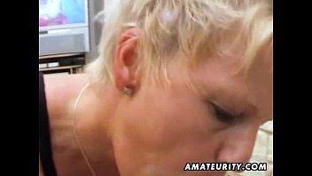 neighbor anal amateur Mistres headshave girl