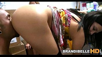 brandy belle foursome 671 guam style