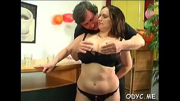 download sex drem Roxy phil cumshot at the office