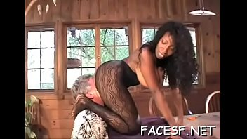 tourists asian licking ass Deflaration of girl by big cock 2016