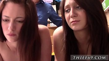 teen xhamster webcam Relax hes my step dad 1