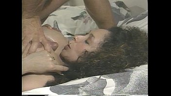 pleasu this have vintage the youll scene in first Bbw dani amour