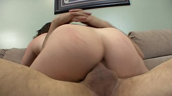 dad cum me in side My wife initiation in lesbic