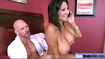 cheating mature holiday Tami house wife